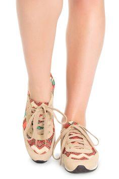 tênis diagonais - Calçados | Dress to