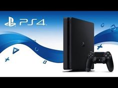 PS4 firmware 5.00: 374 MB, can relay content at 1080p and 60 frames per ...