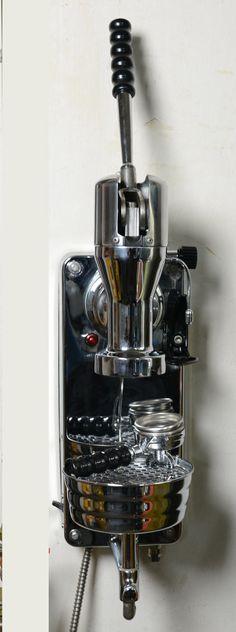 Lavazza Coffee Machine, Coffe Machine, Espresso Coffee Machine, Coffee Maker, Cappuccino Maker, Cappuccino Machine, Chicago Coffee Shops, Café Espresso, Coffee Cookies