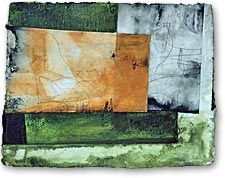 Contemporary Art Holdings - Jeremy Gardiner