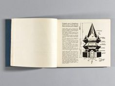 Depero-Bolted-Book-48