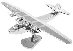 Picture of Pan Am China Clipper