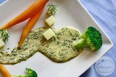 warzywa-na-parze