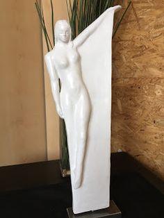 Atelier du Verger:                   Création Anne ...