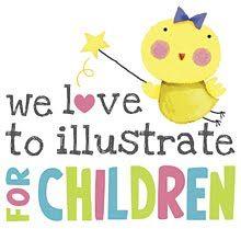 Great printables for kids free printabl, kid