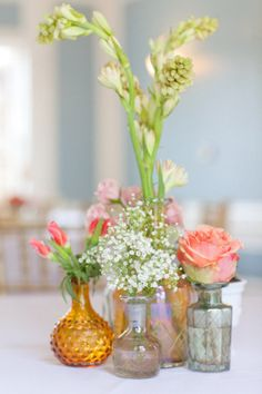 #Flowers | #Petals | #Plant | #Decoration | #Girly | #Pretty | #Bright | #Colourful | #Cute