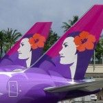 Hawaiian Airlines appoints New Zealand Country Director