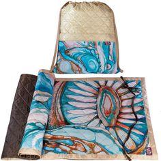 пляжный коврик, коврик для пикника, коврик для пляжа, детский коврик, отдых на природе, пляжная сумка, идея подарков, relaxmat, beachmat, летние сумки, текстильная сумка, пляжная сумка Accent Chairs, Furniture, Home Decor, Upholstered Chairs, Decoration Home, Room Decor, Home Furnishings, Home Interior Design, Home Decoration
