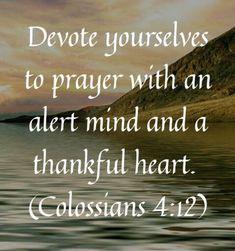 Bible Scriptures, Bible Quotes, Christ In Me, Spiritual Words, Soli Deo Gloria, Jesus Christus, Just Pray, Bible Truth, God First