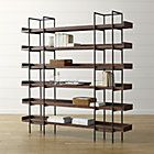 Beckett6HighShelfSHS15_1x1