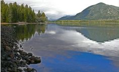 Clayoquot sound, Canada Canada, River, Amazing, Outdoor, Outdoors, Outdoor Games, The Great Outdoors, Rivers