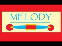 Melody - Noahide Music Video