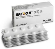 Effexor Lawsuit: Our Effexor Attorney Will Help You
