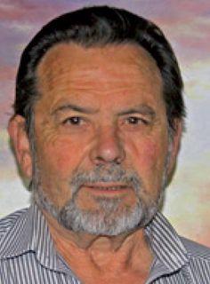 LOS TRAIDORES | Ángel Berga Pérez