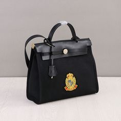 (60.00$)  Watch more here - http://aiijp.worlditems.win/all/product.php?id=32791872741 - Women Messenger Bags Vintage Preppy Candy Color Retro Cross Body Handbag School Ladie Casual Bags bolsas