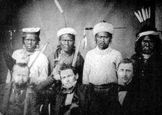Maidu people