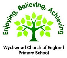 Wychwood Church of England Primary School School Prospectus, Cute Baby Girl Pictures, Church Of England, School Logo, Primary School, High School, Education, Graphic Designers, School Ideas