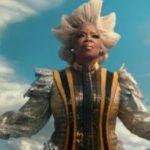 El Primer Trailer de Ava DuVernay Una Arruga en el Tiempo Está Aquí, y Es Fantástico