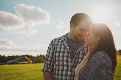 Buckinghamshire Wedding Photographer | Eneka Stewart