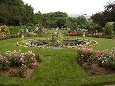 Google Image Result for http://www.emeraldnecklace.org/imagelibrary/back-bay-fens-rose-garden-fountain/