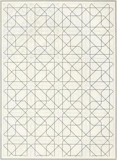 Pattern in Islamic Art - BOU 058