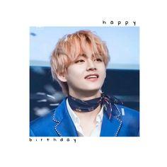 no i didn't make this for his birthday Happy birtday v bts I love you Bts Bangtan Boy, Bts Jimin, Daegu, Kpop, Bts Love, V Video, V Bts Wallpaper, Kim Taehyung, Bts Fans