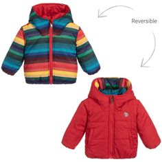 Palarn Baby Clothes Kids Baby Girl Boys Winter Hooded Coat Cloak Jacket Thick Warm Outerwear Clothes