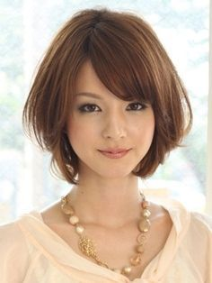 japanese hairstyles female - Google Search