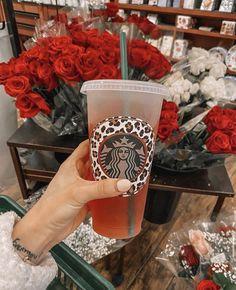 Starbucks Coffee Cups, Starbucks Venti, Starbucks Logo, Personalized Starbucks Cup, Custom Starbucks Cup, Moscow Mule Mugs, Decals, Cold, Crafty