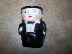 Your place to buy and sell all things handmade Vintage Egg Cups, Egg Coddler, Cozy Place, Vintage Ceramic, Old And New, Tuxedo, Decor Styles, Bliss, Nest