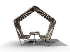 urban furniture - Поиск в Google