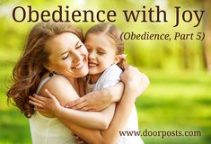 obedience-with-joy