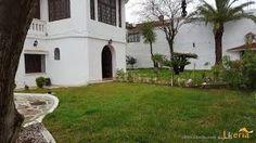 Villa à Alger El Biar