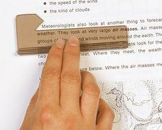 explication des systèmes de lecture chez les dyspraxiques. ---> comment les aider ?