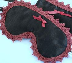 EXCLUSIVE BLACK SLEEP MASK WITH RED order at: http://www.ebay.co.uk/itm/EXCLUSIVE-BLACK-SLEEP-MASK-RED-BLINDFOLDS-TRAVEL-RELAX-MIGRAINE-COVER-/262085486061?hash=item3d058325ed http://www.amazon.co.uk/dp/B016F73S0K www.sleepingowl.uk