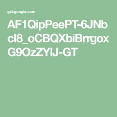AF1QipPeePT-6JNbcI8_oCBQXbiBrrgoxG9OzZYlJ-GT Archive, Album, Card Book