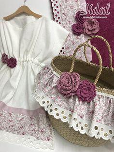 CP 40 Beach Basket, Diy Clutch, Summer Handbags, Diy Handbag, Creation Couture, Beach Tote Bags, Beach Accessories, Denim Bag, Custom Bags
