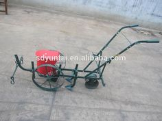 Manual Seeder Planter Machine Photo, Detailed about Manual Seeder Planter Machine Picture on Alibaba.com.