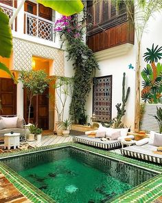 Riad yassmine - Marrakech #morocco #maroc #rabat #casablanca #marrakech #agadir #love #design #essaouira #travel #moroccan #vacation #beach #tourist#travelmorocco #fes #old #chefchaouen #wanderlust #style #instatravel #trip #amazing #travelphotography