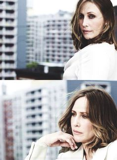 Vera is so freaking perfect
