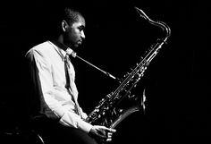 Branford Marsalis (b. jazz, blues and pop saxophonist - 52 today Jazz Festival, Branford Marsalis, Istanbul, James Blake, All That Jazz, Hip Hop And R&b, Any Music, Jazz Musicians, Jazz Blues