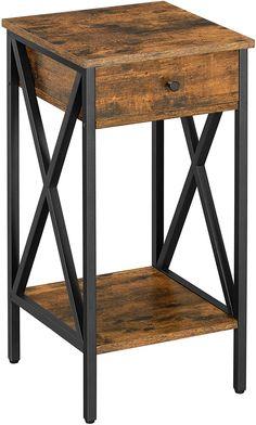 Plank, Magazine Rack, Entryway Tables, Cabinet, Grenada, Storage, Vintage, Furniture, Home Decor