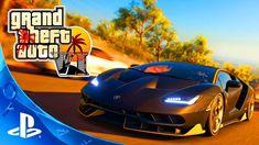 Cómo serán los gráficos ultra realistas de Grand Theft Auto 6 - El Cómo de las Cosas
