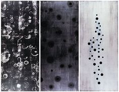 luise fong artist - Google Search