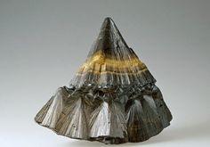 Goethite - Minerais, Rochas e Fósseis