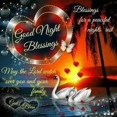Good Night sister,and all.have a peaceful sleep, God bless. Good Night Sister, Good Night I Love You, Good Night Prayer, Good Night Blessings, Good Night Gif, Good Night Sweet Dreams, Good Night Friends Images, Funny Good Night Quotes, Good Night Thoughts