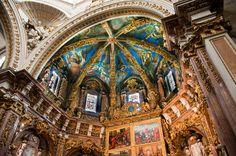 Catedral de Santa Maria de València
