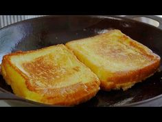 Tostadas, Easy Cooking, Cooking Recipes, Good Morning Breakfast, Breakfast Recipes, Dessert Recipes, Make French Toast, Food Experiments, Bread Toast