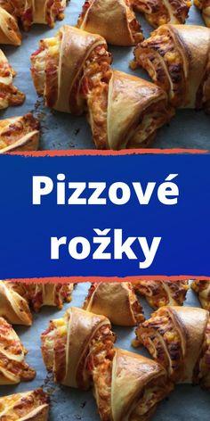 Pizza, Kitchen, Basket, Cooking, Kitchens, Cuisine, Cucina