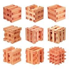 fiche constructions kapla에 대한 이미지 검색결과